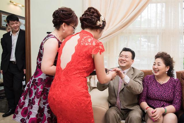 台北婚攝,101頂鮮,101頂鮮婚攝,101頂鮮婚宴,101婚宴,101婚攝,婚禮攝影,婚攝,婚攝推薦,婚攝紅帽子,紅帽子,紅帽子工作室,Redcap-Studio-30
