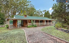 227 Currans Road, Cooranbong NSW