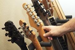 Day 2789 - Day 233 (rhome_music) Tags: guitarcollection guitar lovehead stockmusic to my ears365 days365 days 2016365 moredays 2016photos in alumniyear 8365 year 8daily photophoto journalday the life2016inphotosa pic a day2016yipphotographycanoncanon photography eos 7d