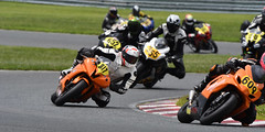 Number 817 Yamaha YZF-R6 ridden by Keith Woods (albionphoto) Tags: kawasaki gixxer suzuki triumph ducati yamaha superbike racing motorcycle ktm motorsport sportbike sidecar millville nj usa 817 keithwoods
