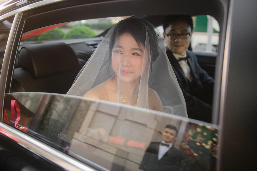 台北婚攝, 長春素食餐廳, 長春素食餐廳婚宴, 長春素食餐廳婚攝, 婚禮攝影, 婚攝, 婚攝推薦-44