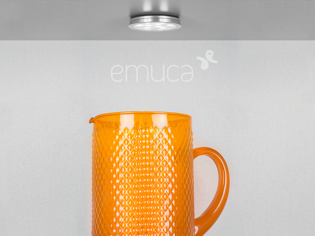 image emuca-kitchen-lighting1