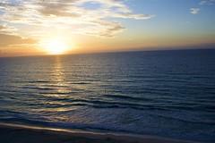 20160820_BRW1036 (brandonrwong) Tags: cancun marriott mexico sunrise