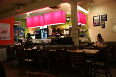 IMGL2316 (komissarov_a) Tags: miosushi restaurant beaverton japanese treat experience phenalene unagi shrimp seafood komissarova streetphotography canon 5d m3 mark3 rgb sushi salmon eel sashimi ikura wasabi tasty close rolls buzz memory color healthy choice nigiri gunkan snowcrab legs mussels cocktail talented chefs fresh ingredients sushinovices experts dessert bar             portland