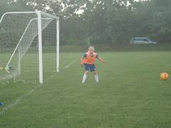 P1010648 (daniel.mcdonough) Tags: rampone soccer