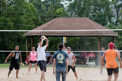 HHKY-Volleyball-2016-Kreyling-Photography (120 of 575)
