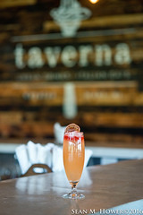 Taverna_027_by-sean-m-hower (mauitimeweekly) Tags: taverna restaurant kapalua hawaii maui italian