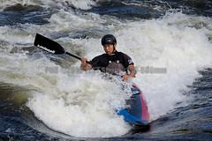 150-600  test shots-8 (salsa-king) Tags: 150600 7dmkii canon tamron august canoe course holme kayak pierpont raft sunday water white
