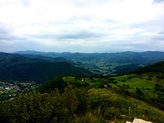 Bosnia Trip