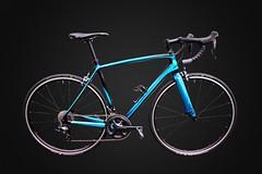Konstructive_Custom_Bikes_Wunschdesign