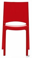 antia50-in-polipropilene-lucido-sedia-in-plastica-per-casa-cucina-soggiorno-giardini-e-terrazzi- (3) (design italiano) Tags: sedia monoblocco plastica polipropilene casa bar ristorante comunit colorate impilbile contemporaneo