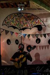 Algn Ente (martinnarrua) Tags: nikon nikond3100 argentina amateur entre ros concepcin del uruguay msica music live livemusic musicphotography la gotera centro cultural algn ente