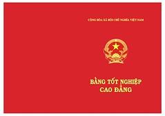 lam-bang-cao-dang-gia-re-khong-can-dat-coc (khanhvi2725) Tags: lm bng cao ng