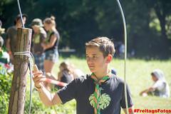 PINAKARRI (331) (FreitagsFotos) Tags: scouts pfadfinder sola 2016 laxenburg sommer sommerlager pp pfadfinderinnen sterreichs