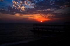 IMG_1071 (marie_vas) Tags:       sea ocean