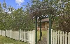 6 Bourke Street, Blaxland NSW