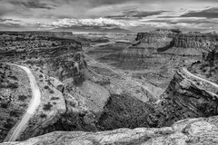 Canyonlands National Park (v2haetty) Tags: canyonlands canyonlandsnationalpark utah findyourpark mesaarch