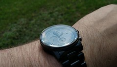 2016-09-18 14.00.02-1 (clefq) Tags: smpoole motorola droid turbo xt1254 citizen eco drive night hawk black stainless steel watch