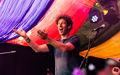 Sam Lee & Friends @ Moseley Folk Festival 04.09.16 (B'ham Review) Tags: birmingham indieimagesphotography photosbyindieimages samlee birminghamreview concert gigphotography livemusic livemusicphotography moseleyfolk onstage performer stagelights