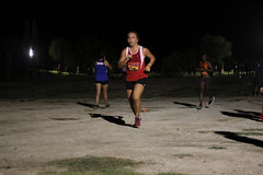 Desert Solstice 2016 2075 (Az Skies Photography) Tags: desert solstice desertsolstice desertsolstice2016 cross country race crosscountry xc racer racers run running runner runners athlete athletes sport sports september 9 2016 september92016 9916 992016 canon eos rebel t2i canoneosrebelt2i eosrebelt2i crooked tree golf course crookedtreegolfcourse tucson arizona az tucsonaz high school girls varsity gold goldrace highschool girlshighschool