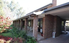 53 Hannah Street, Tocumwal NSW