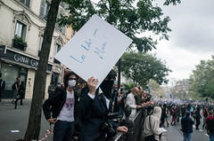 GR012837.jpg (Reportages ici et ailleurs) Tags: manifestation yannrenoult elkhomri paris rentre syndicat autonomes demonstration protest violencespolicires loidutravail