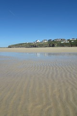 haylebeach39 (West Country Views) Tags: hayle beach cornwall scenery