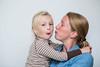 Oooooh (Jan Moons) Tags: girl kiss funny nikon nikond600 d600 portret surprise amazed hilarious nikkor 85mm flash
