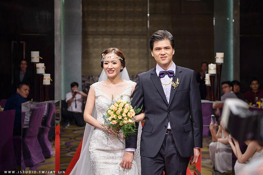 婚攝 君悅酒店 婚禮紀錄 JSTUDIO_0135