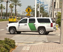 Border Patrol (Yakin669) Tags: usa elephant america tampa liberty democracy cops leo florida secret military isaac deputy national convention service conservative sheriff press republican dhs obama borderpatrol lawenforcement journalism gop rnc tropicalstorm hurrican protestors 2012 hillsborough republicannationalconvention ronpaul departmentofhomelandsecurity mittromney grandoldparty customsandborderprotection rnc2012 yakin669