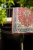 Colors (Joqd) Tags: color colour carpet persian iran terrace patio ahvaz رنگ فرش اهواز قالی بالکن
