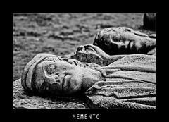 Memento park #3 (Babreka) Tags: blackandwhite bw sculpture monument statue canon eos blackwhite communism amateur socialism szoborpark szobor amatuer fekete fehér feketefehér 1100d amatőr mementopark kommunizmus szocializmus canon1100d