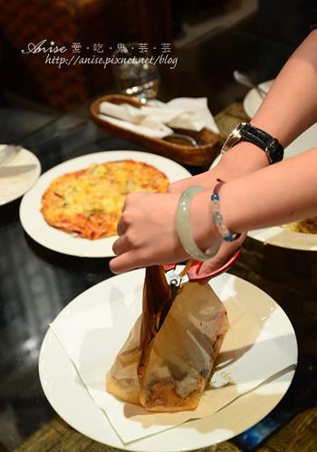峇里島主題餐廳021.jpg