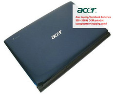 Acer Aspire Notebook059 (Acer Aspire Notebook) Tags: laptop battery v3 acer e1 p2 b1 aspire v5 travelmate timelinex