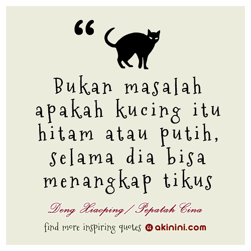 the world s most recently posted photos of pepatah and quote