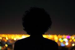 شوشة (Ahmad Al-Hamli) Tags: