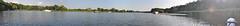 DSC_3289-303 270 Grad Panorama (bromand) Tags: panorama nikon houseboat stitching photomerge havel hausboot geotagger bunbo d90 panoramabild 3570mmf28d nikond90 nikon3570mmf28d panoramaphotomerge solmeta panomania solmetan1 geotaggersolmetan1 bungalowboot niederhavel bungalowboat