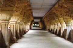 IMG_7827 (Raju's Temple Visits) Tags: divya favourite desam nanguneri