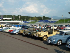 "Internationales DKW Treffen 2012 • <a style=""font-size:0.8em;"" href=""http://www.flickr.com/photos/68497463@N02/7938002594/"" target=""_blank"">View on Flickr</a>"