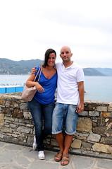 2012 09 02 santa margherita ligure 02 (marcoo) Tags: summer italy holiday italia mare estate vacanze italiano santamargheritaligure paese escursione