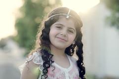 Aljazi (Ebtesam.) Tags: girl 85mm jeddah aljazi nikond7000