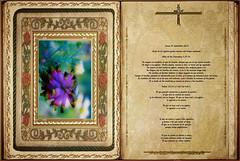 Lectura Libro de los Proverbios 3,27-34. Obra Padre Cotallo