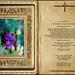 Lectura Libro de los Proverbios 3,27-34  Obra Padre Cotallo