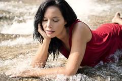 Graziella (James Desauvage) Tags: modgirls beautyshoots