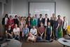 IMG_9792 (TEDxCopenhagen) Tags: vesterbro republikken tedlive tedxcopenhagen tedlivecast tedxcommunityevent