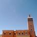 Mesquita de Ouarzazate