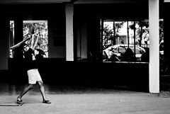 335/365. The Next Sportstar? (Anant N S) Tags: street boy portrait blackandwhite india monochrome 50mm blackwhite candid streetphotography cricket portraiture pune playingcricket portraitofastranger gullycricket lensor anantns thelensor anantnathsharma boyplayingcricket