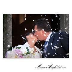 ( ake it uky ) Tags: lc nikkor50mmf14 nikond700 morrolo weddingphotoghraphy fotografiamatrimonio mauroanghileri photosohopcs4