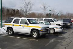 UMASS Amherst (xTACKLEBERRYx) Tags: park ranger nps police refuge fws