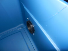 DSCN4340 (haileyxb) Tags: diy projects glovebox